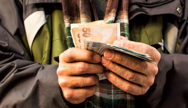 Gerçek Parayı Sahte Paradan Ayıran Özellikler