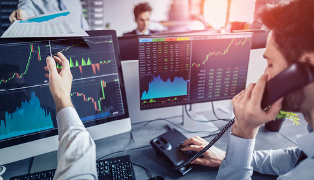 Borsalar ve Piyasalar Hakkında Bilmeniz Gerekenler