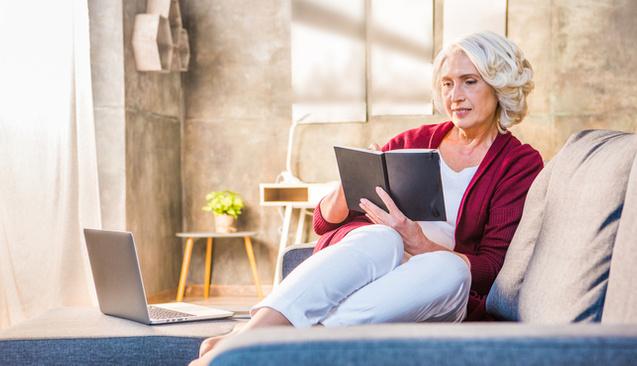 Hiç Sigortası Olmayan Ev Kadınları Emekli Olabilir Mi?