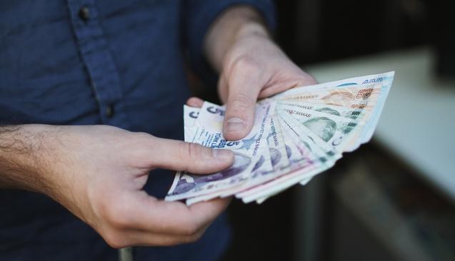 Katma Değer Vergisi Yasası'nda Köklü Değişiklik