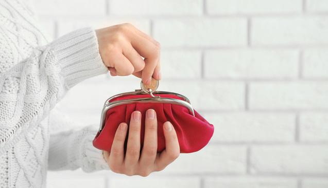 Para Kaybetmenizi Önleyecek 5 Alışkanlık