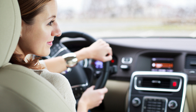 Trafik Sigortası Neden Yüksek Çıkar?