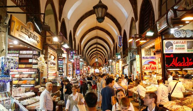 Türkiye'nin Hangi İlleri Daha Ucuz, Hangi İlleri Daha Pahalı?