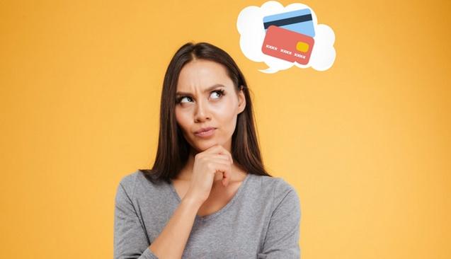 Kredi Kartı Başvurum Neden Onaylanmıyor?