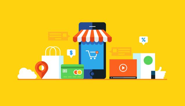 E-ticaret Sitesi Kurmak İsteyenler İçin Öneriler