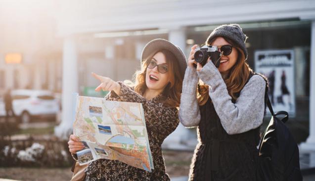 Yurt Dışı Tatillerini Ucuza Getirmenin 10 Yöntemi