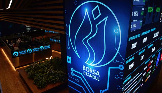 Borsa İstanbul'un Sosyolojisi – 1