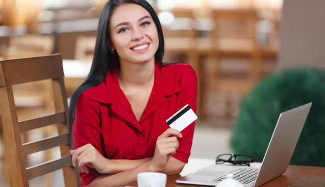 Kredi Kartı Almak İsteyenlerin Bilmesi Gerekenler