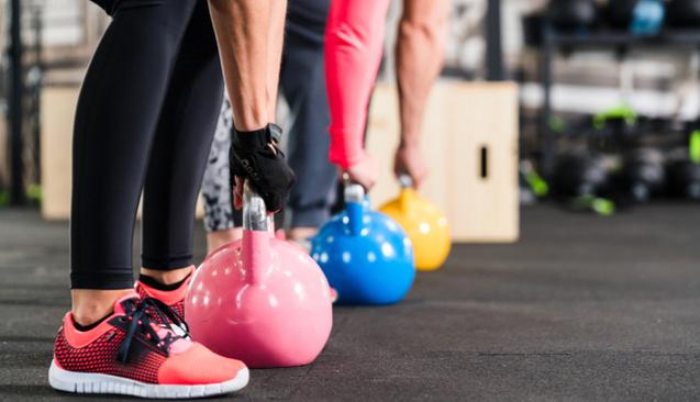 Spor Salonu Açmak İçin Bilinmesi Gerekenler