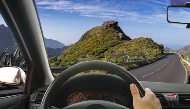 Araba Yakıt Tasarrufu Yapmak İçin Öneriler