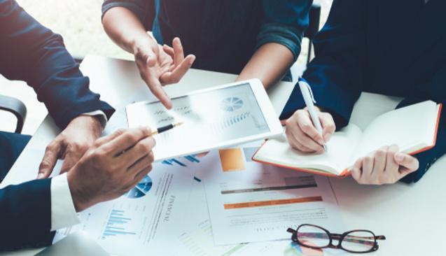 Yatırım Yapmadan Önce Dikkat Etmeniz Gereken En Önemli Etken