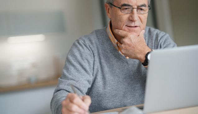 BES'ten Emekli Olan Kişi Sayısı Belli Oldu