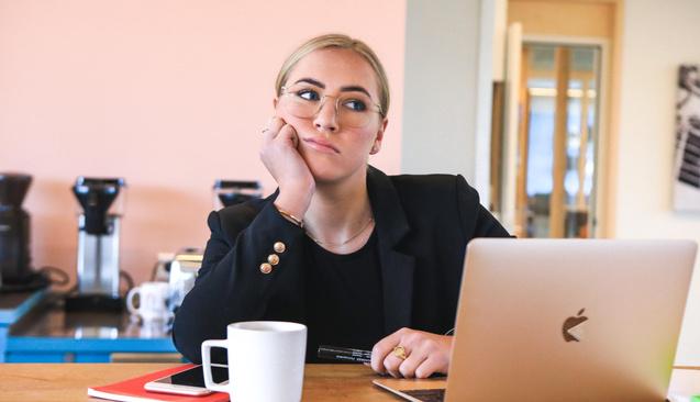 İş Görüşmesinde Maaş Konusunu Nasıl Konuşmalı?