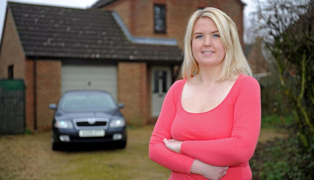 1 Yılda Borç Kapatmak Ve Para Biriktirmek