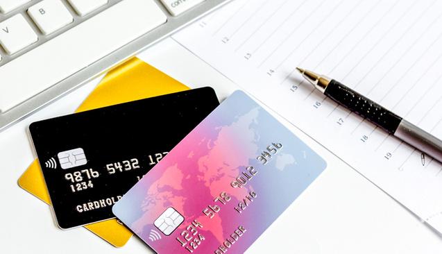 Kredi Kartı Borç Transferi Nedir, Nasıl Yapılır?