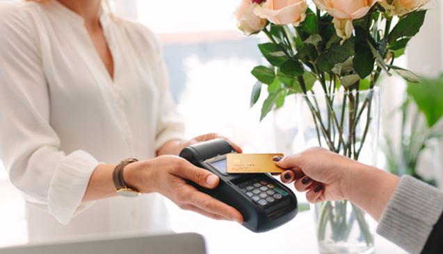 Temassız Ödemelerin Bu Kadar Çok Sevilmesinin 5 Nedeni