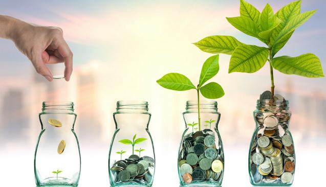 BES Yatırım Fonlarından Hangilerini Seçmeli?