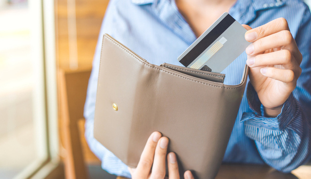 Aidatsız Kredi Kartları Hangileri?