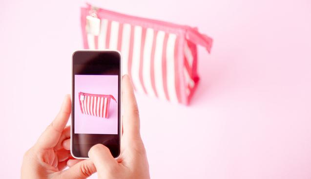 Instagram'da Butik Açmak İsteyenlere Tavsiyeler
