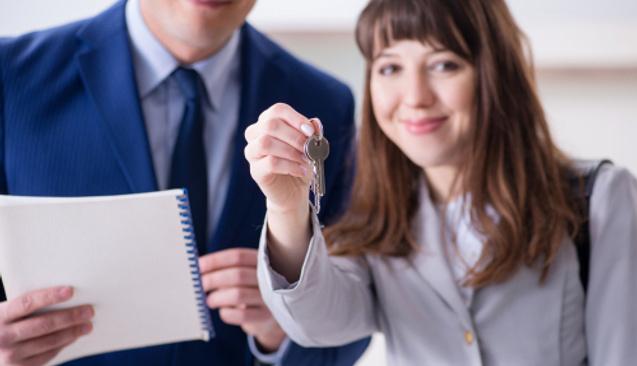 Ev Kiralama ve Satın Almada Emlakçı Komisyonlarına Üst Limit Geliyor