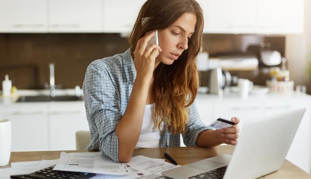 Kredi Kartı Nasıl İptal Edilir Ve Nasıl Kapatılır?