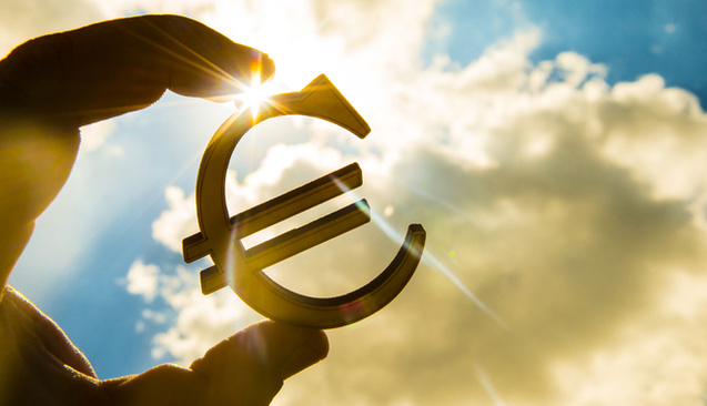 Euro Nasıl Ortaya Çıktı?