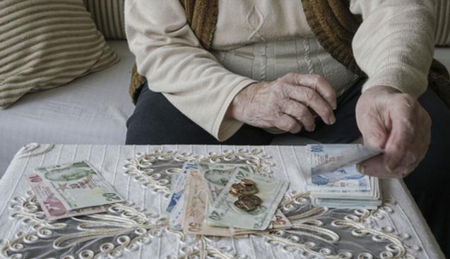 Bayram Öncesi Emeklilik İkramiyesi Ne Kadar ve Kimler Yararlanacak?