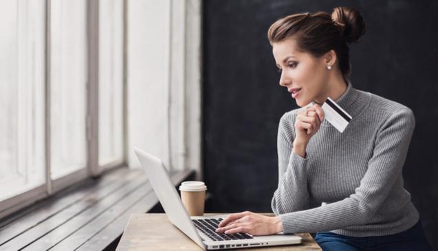 Kredi Kartı Borcu Erteleme Nasıl Yapılır?