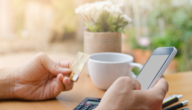Kredi Kartı Borcu Ödemesi Yaparken Dikkate Almak Gerekenler