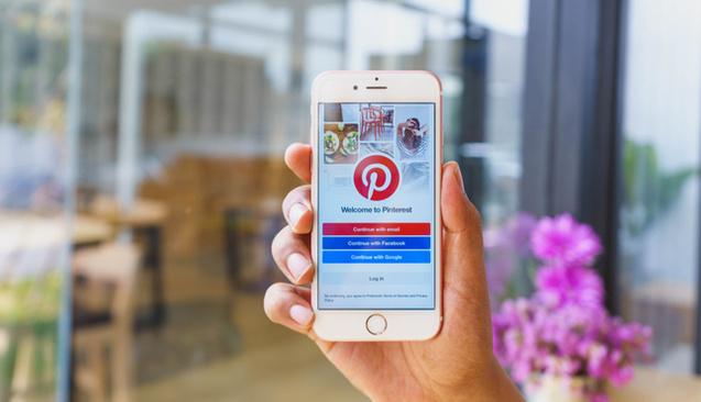 İşinizi Büyütmek İçin Pinterest'i Nasıl Kullanmalısınız?