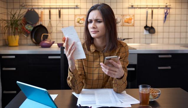 Otomatik Ödeme Talimatının Avantajları Neler?