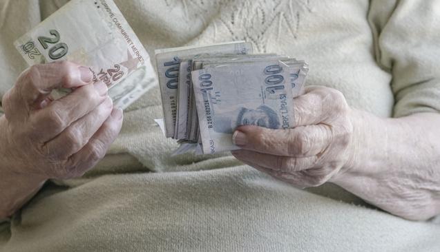 Emekli Bayram İkramiyelerinin Verileceği Tarih Açıklandı