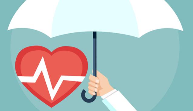 Özel Sağlık Sigortası Neleri Kapsar?