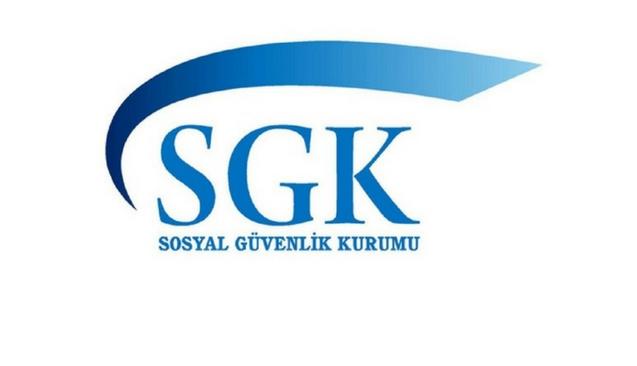 SGK E- Bildirge Nedir, Nasıl Çalışır?