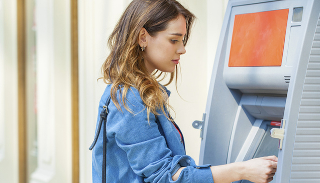 Kredi Kartı Nakit Çekime Neden Kapatılır, Ne Zaman Açılır?