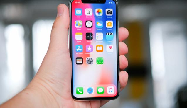 2018 Yılında En Çok Satan Telefonlar Hangileri?