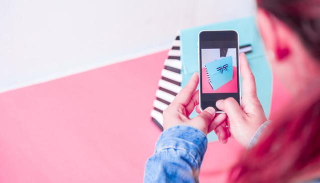 Instagram Üzerinden Satış Yapıyorum Vergi Vermeli Miyim?