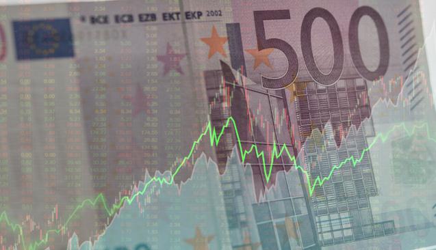 Euro Endeksi Nedir?