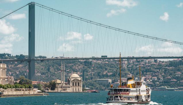 Bayramda Köprü ve Otoyollar Ücretsiz Olacak Mı?