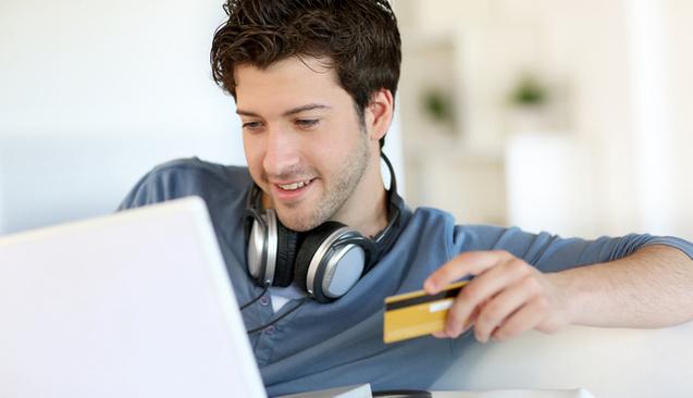 Bankaların Öğrencilere Verdiği Kredi Kartları