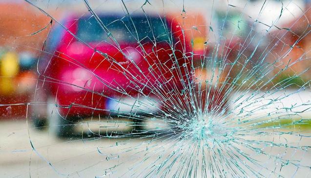 Araç Sigortası Yaptırırken Nelere Dikkat Edilmeli?