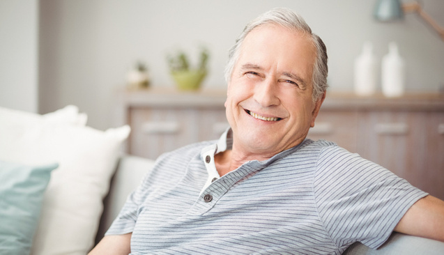 Emekli Maaşı Başka Bankaya Nasıl Taşınır?