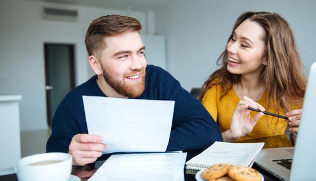 Para Biriktirmek İçin Bilmeniz Gereken 10 Sır