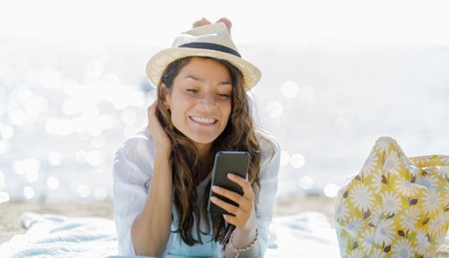 Tatil Harcamalarına Keyfinize Keyif Katacak Dijital Çözümler ve Kampanyalar