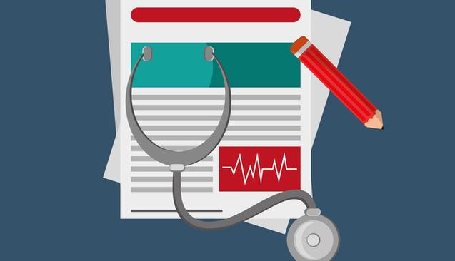 Sağlık Sigortasında Ayakta Tedavi Ve Yatarak Tedavi Nedir?
