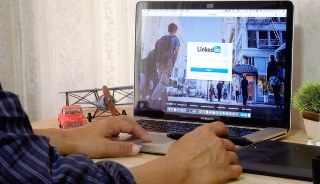 LinkedIn Hesabı Nasıl Olmalı?