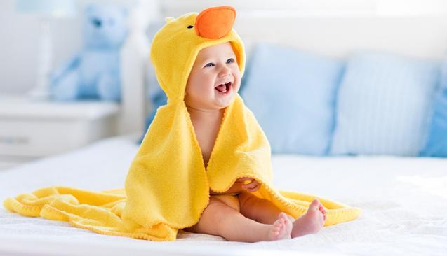 Bebeğin İlk Yıllarında En Çok Karşılaşılan Masraflar