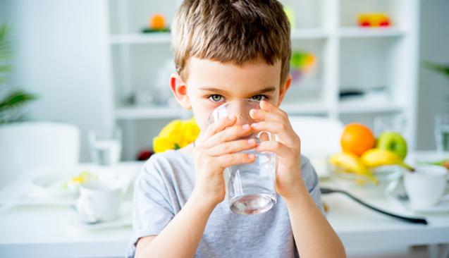 Vücudunuzun Sıvı İhtiyacını Karşılayabilecek 10 Besin