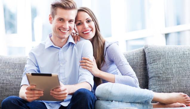 Para ve Mutluluk Arasındaki İlişki