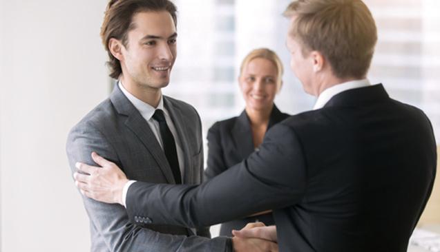 İş Arayanlara Harika Fırsat: İşkur İşbaşı Eğitim Programları